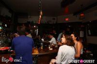 Jersey Shore night Pop up Party @ Destination bar #65
