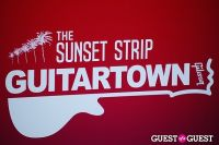 Sunset Strip Block Party 2010 #12
