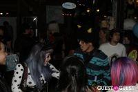 Rilakkuma Weekend VIP Launch Party #221