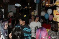Rilakkuma Weekend VIP Launch Party #223