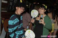 Rilakkuma Weekend VIP Launch Party #268