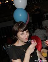 Rilakkuma Weekend VIP Launch Party #294