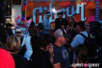 Sunset Strip upload 2 #12