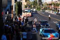 Sunset Strip upload 2 #190