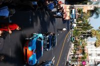 Sunset Strip upload 2 #194