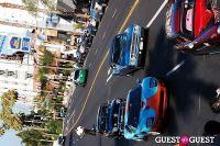 Sunset Strip upload 2 #196