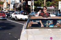 Sunset Strip upload 2 #199