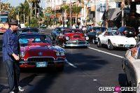 Sunset Strip upload 2 #200