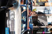 Sunset Strip upload 2 #204