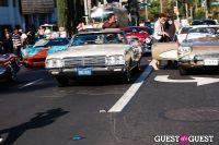 Sunset Strip upload 2 #206