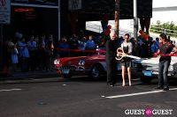 Sunset Strip upload 2 #214