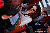 Sunset Strip upload 2 #287