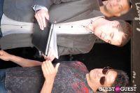 Sunset Strip upload 2 #290