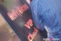 "Chef Holli Ugalde Wins ""Hell's Kitchen"" #54"
