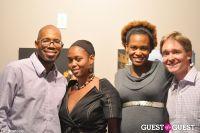 Gallery at Social Opening #15