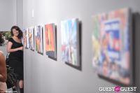 Gallery at Social Opening #17