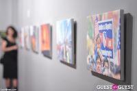 Gallery at Social Opening #18