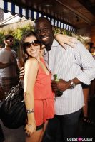 Urban Daddy at the North Cabana Hosted by Heineken #12