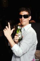 Urban Daddy at the North Cabana Hosted by Heineken #17
