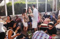 Urban Daddy at the North Cabana Hosted by Heineken #33
