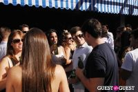 Urban Daddy at the North Cabana Hosted by Heineken #61