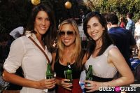 Urban Daddy at the North Cabana Hosted by Heineken #68