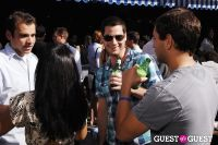Urban Daddy at the North Cabana Hosted by Heineken #76