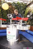 Urban Daddy at the North Cabana Hosted by Heineken #99