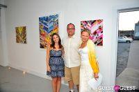 Blaise & Company Art Gallery #29