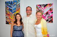 Blaise & Company Art Gallery #30