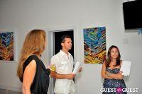Blaise & Company Art Gallery #33