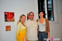 Blaise & Company Art Gallery #35