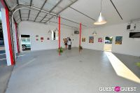 Blaise & Company Art Gallery #39
