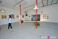 Blaise & Company Art Gallery #40