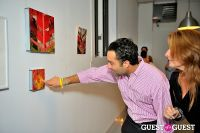 Blaise & Company Art Gallery #67
