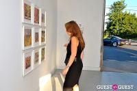 Blaise & Company Art Gallery #70