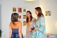Blaise & Company Art Gallery #71