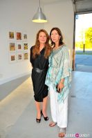 Blaise & Company Art Gallery #75