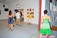 Blaise & Company Art Gallery #89