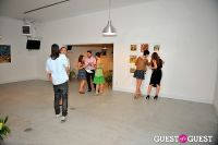 Blaise & Company Art Gallery #98