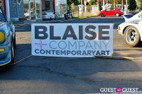 Blaise & Company Art Gallery #111