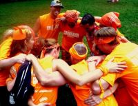 Color Wars 2010 #9