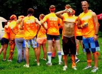 Color Wars 2010 #28