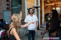 Guest of a Guest L.A. Screens Clueless at Umami Burger  #13