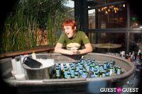 Guest of a Guest L.A. Screens Clueless at Umami Burger  #17