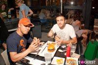 Guest of a Guest L.A. Screens Clueless at Umami Burger  #19