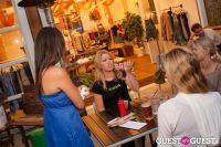 Guest of a Guest L.A. Screens Clueless at Umami Burger  #21