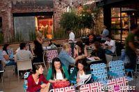 Guest of a Guest L.A. Screens Clueless at Umami Burger  #23