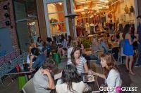 Guest of a Guest L.A. Screens Clueless at Umami Burger  #28