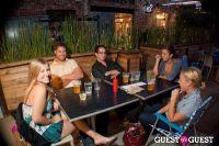 Guest of a Guest L.A. Screens Clueless at Umami Burger  #30